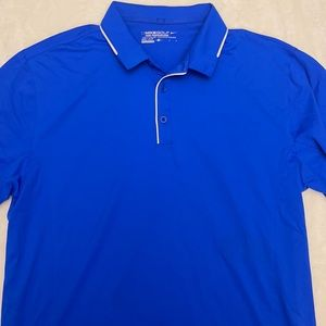 Nike Golf Polo Shirt-Offer/Bundle to Save